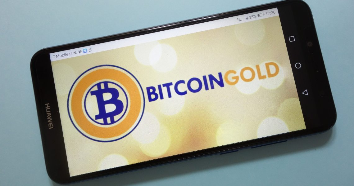 Che fine ha fatto la moneta Bitcoin Gold?