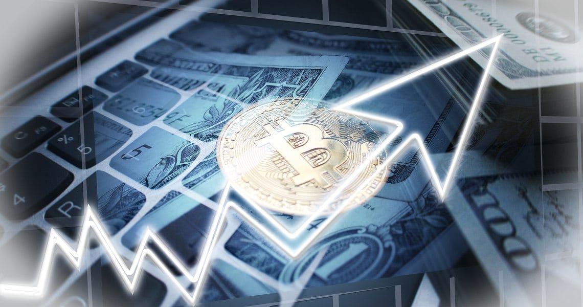 Kraken e la previsione per un bitcoin a 350mila dollari