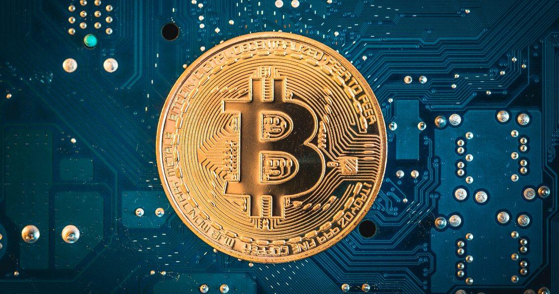 Crollata la profittabilità del mining di bitcoin