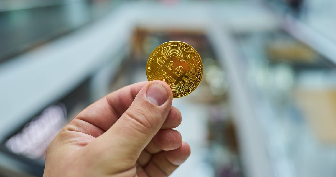 Cambio di proprietà per milioni di Bitcoin
