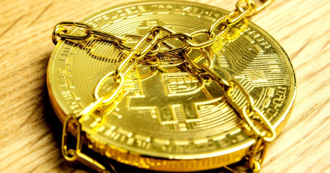 Peter Schiff contro il rally mancato di bitcoin