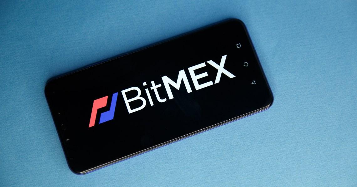 FCA, warning contro BitMEX: non ha le autorizzazioni