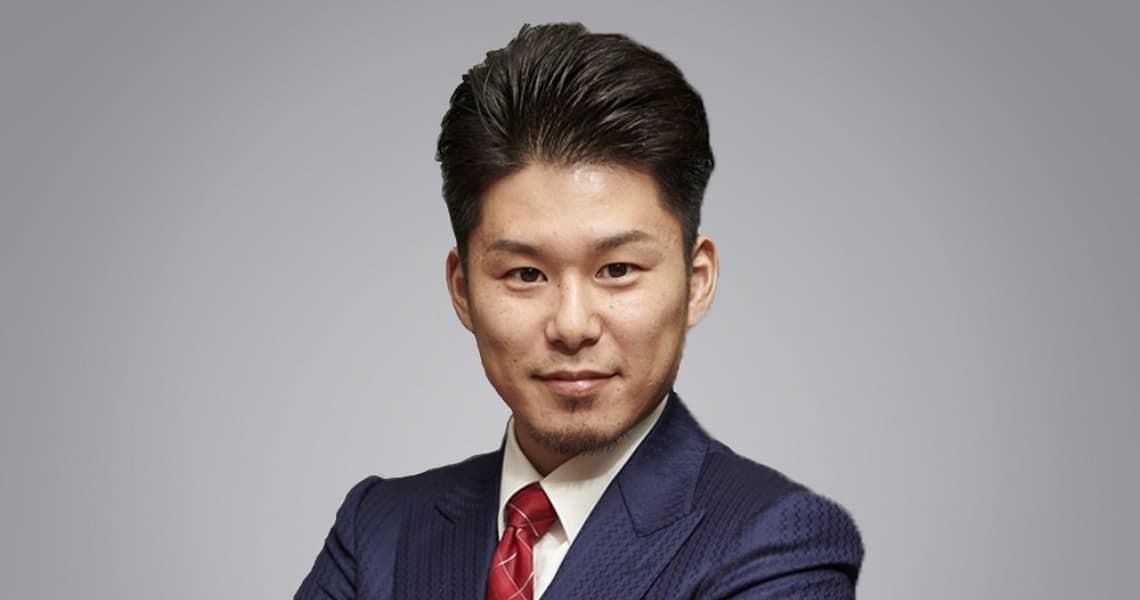 Emurgo: intervista esclusiva al CEO Ken Kodama