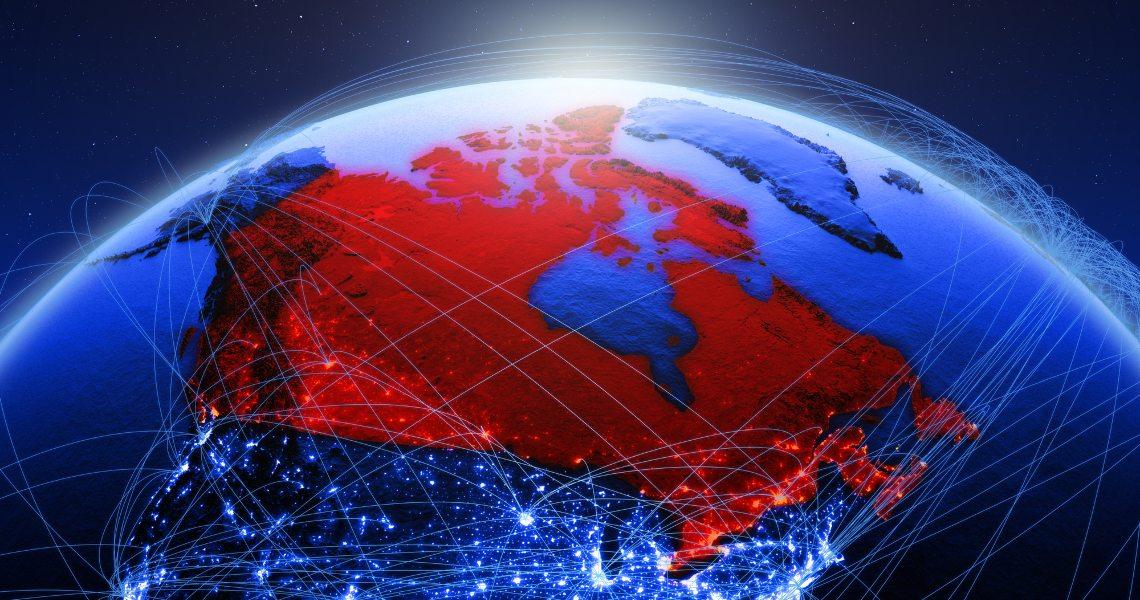 Bank of Canada rilascerà la propria valuta digitale. Cosa significa per gli Stati Uniti?
