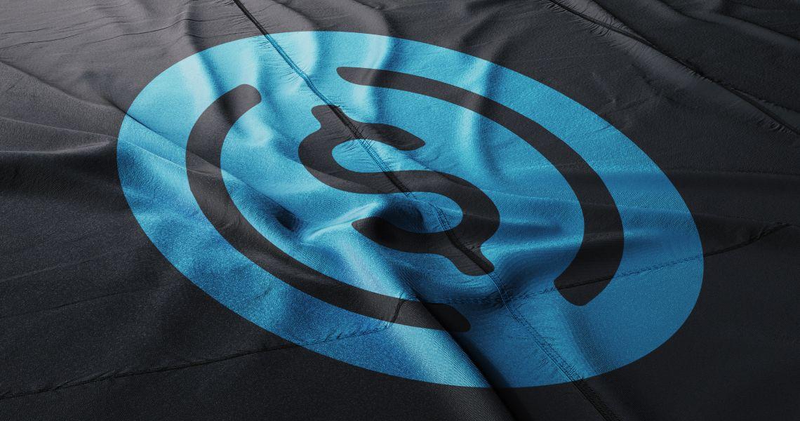 Circle: l'azienda vende tutto per concentrarsi solo sulla stablecoin