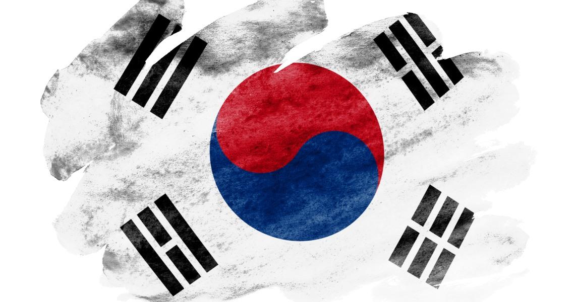 Corea del Sud: la nuova regolamentazione crypto e l'impatto del Coronavirus