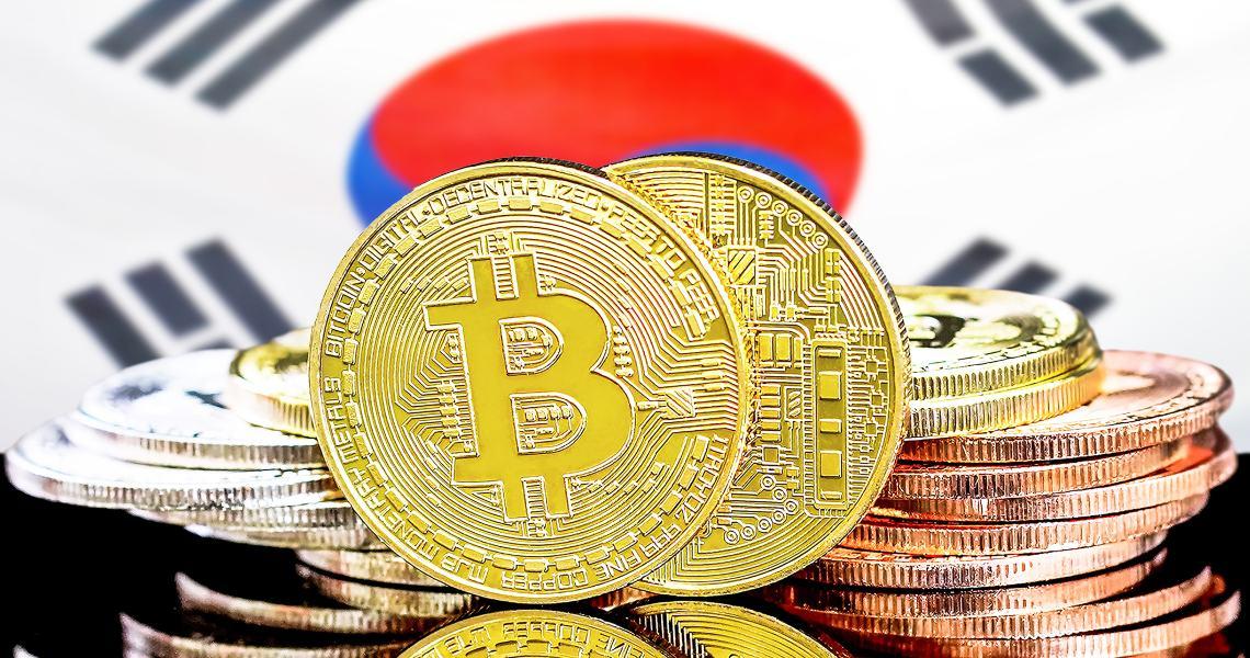 Corea del Sud: una regolamentazione specifica sulle crypto