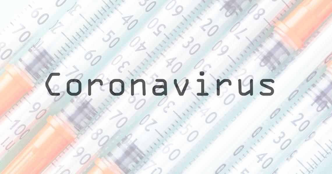 Le reazioni dei crypto influencer al Coronavirus