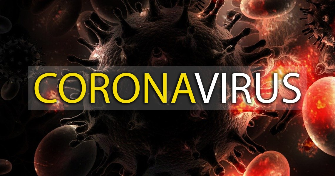 John McAfee racconta la sua verità sul Coronavirus