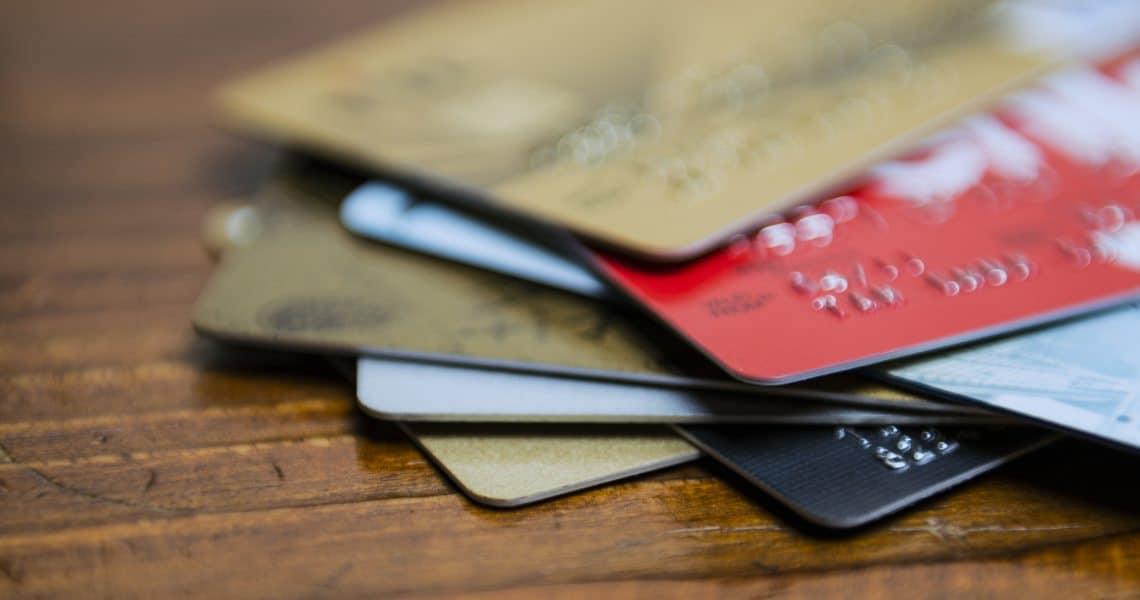 Lanciata Eidoo Card: la carta di debito di Eidoo