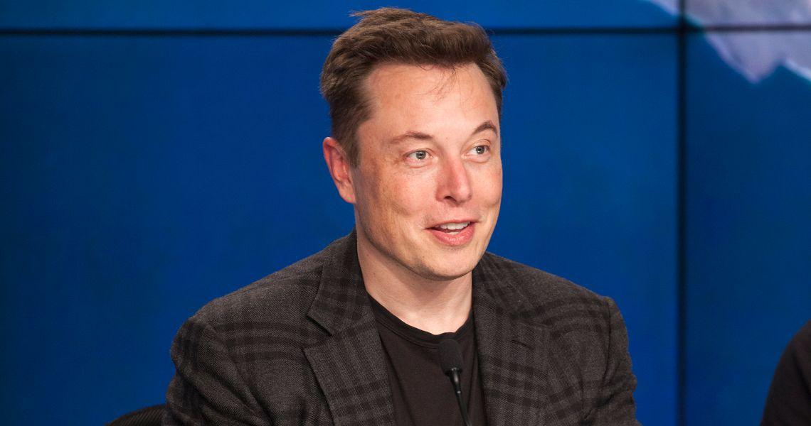 Il CEO di Tesla Elon Musk si scaglia contro le Università