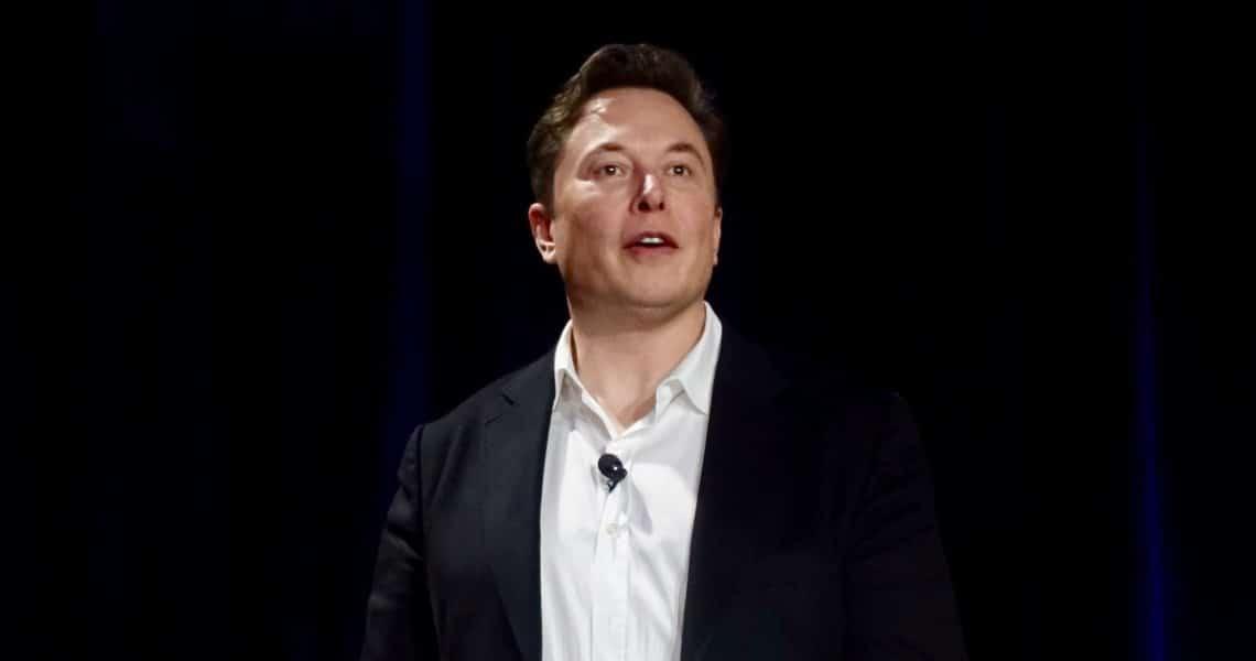Elon Musk e il Coronavirus tra donazioni e ironia