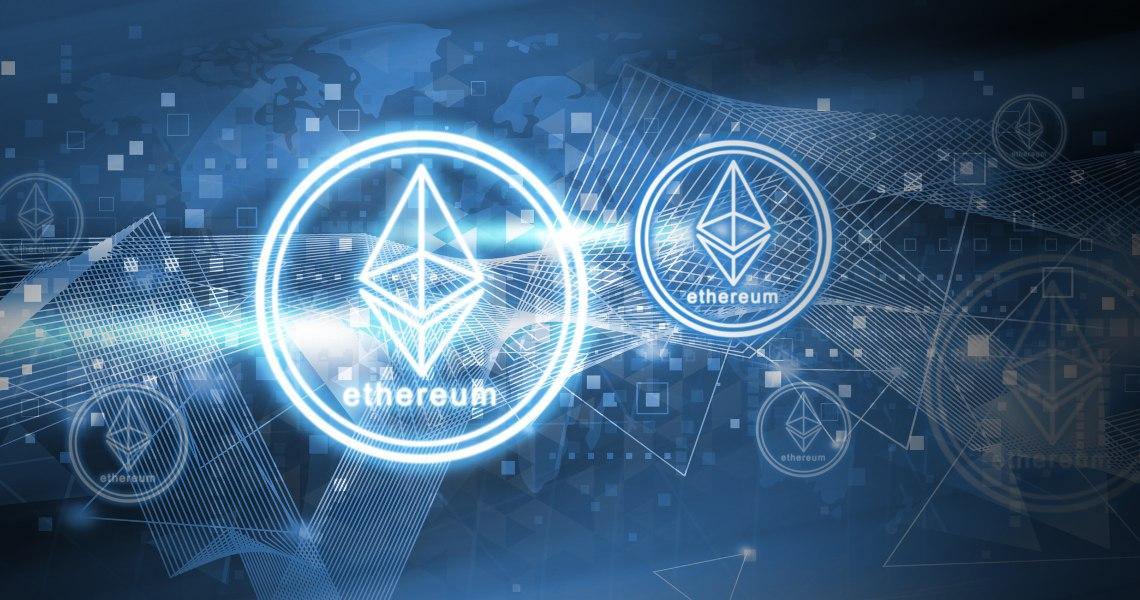 network ethereum