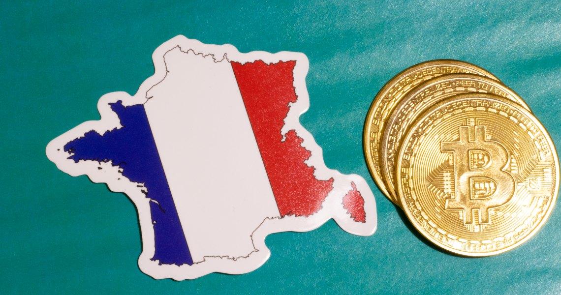 Francia: Bitcoin è una moneta?