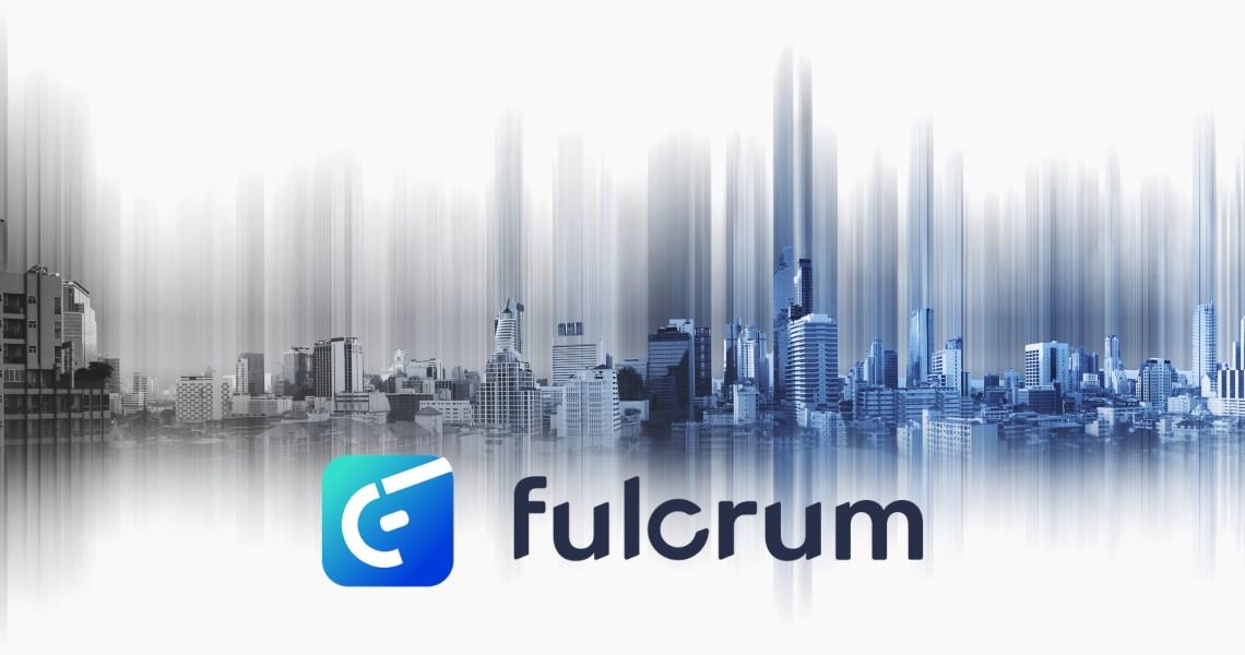 DeFi: cos'è Fulcrum e le differenze con altri progetti