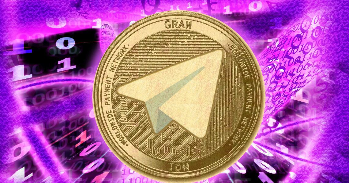 Ancora problemi per la token sale di Gram
