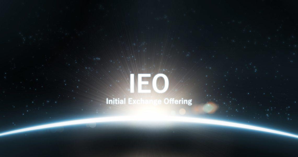 LKSCOIN: inizia oggi la IEO di LKS Foundation sull'exchange Eidoo