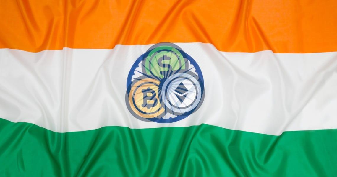 L'India riapre alle crypto: il ban è incostituzionale