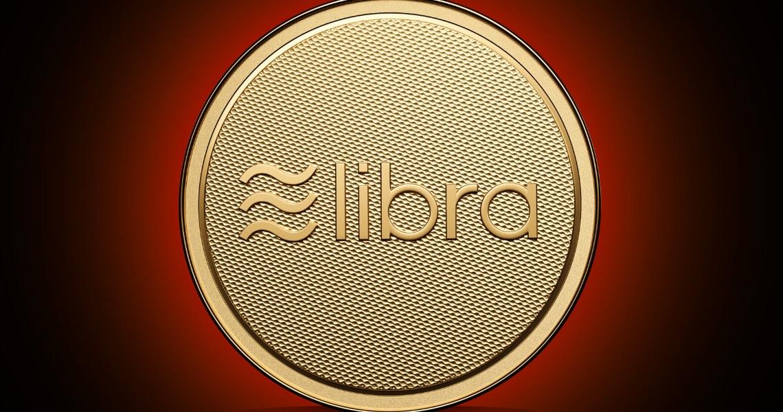 Facebook cambia i piani per il progetto Libra