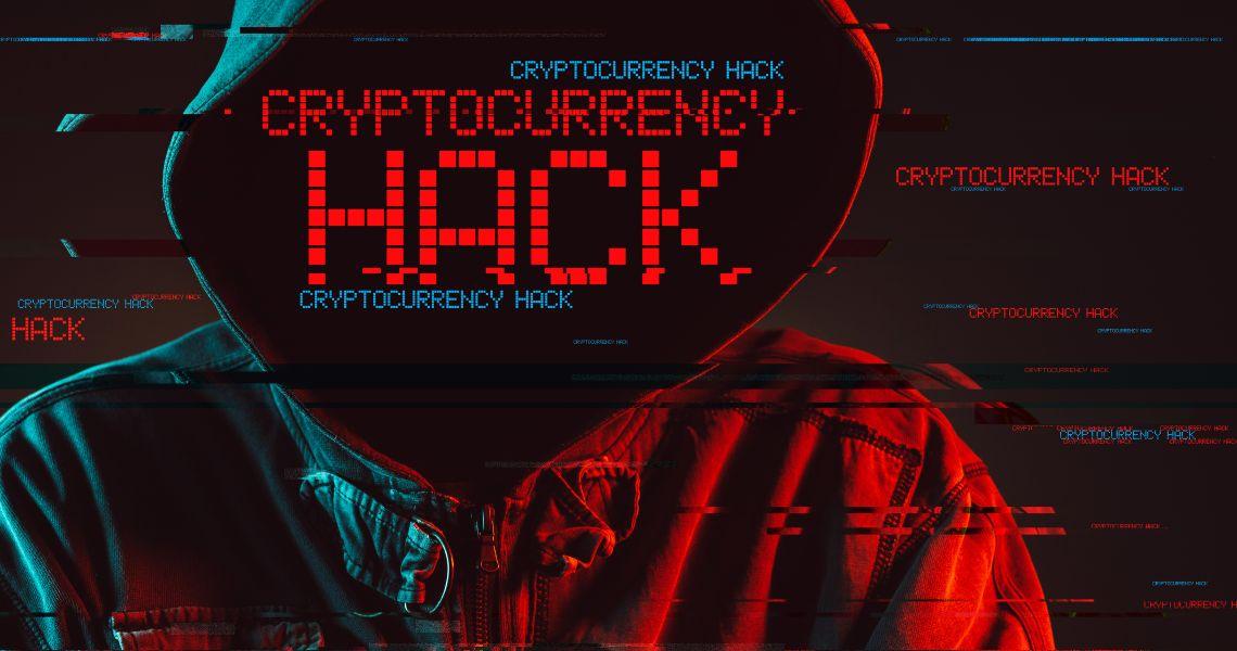 NEM: arrestati due uomini coinvolti nell'hack di Coincheck