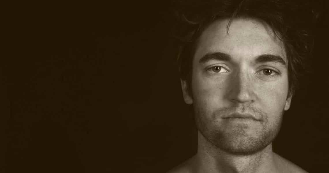 Buon compleanno Ross Ulbricht