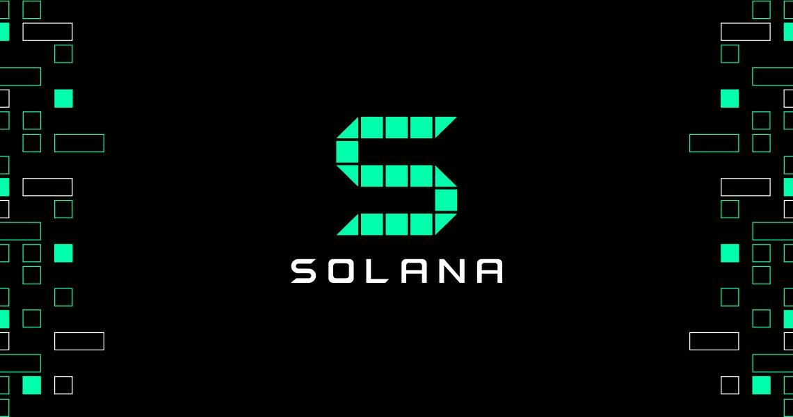 Bison Trails di Libra annuncia il supporto al protocollo Solana