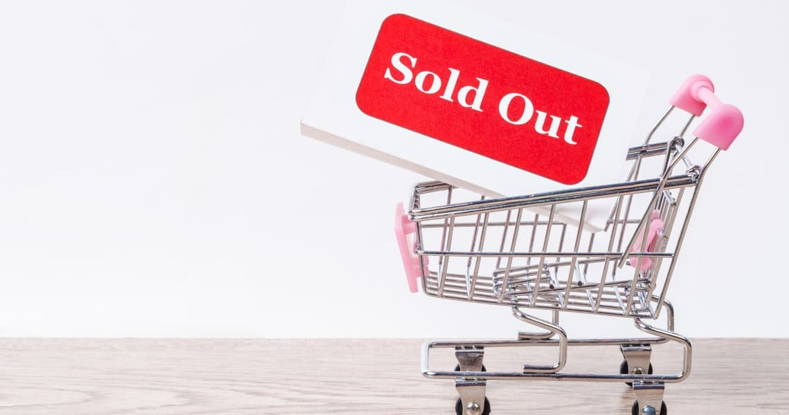 BTSE: la token sale sold out in 4 ore