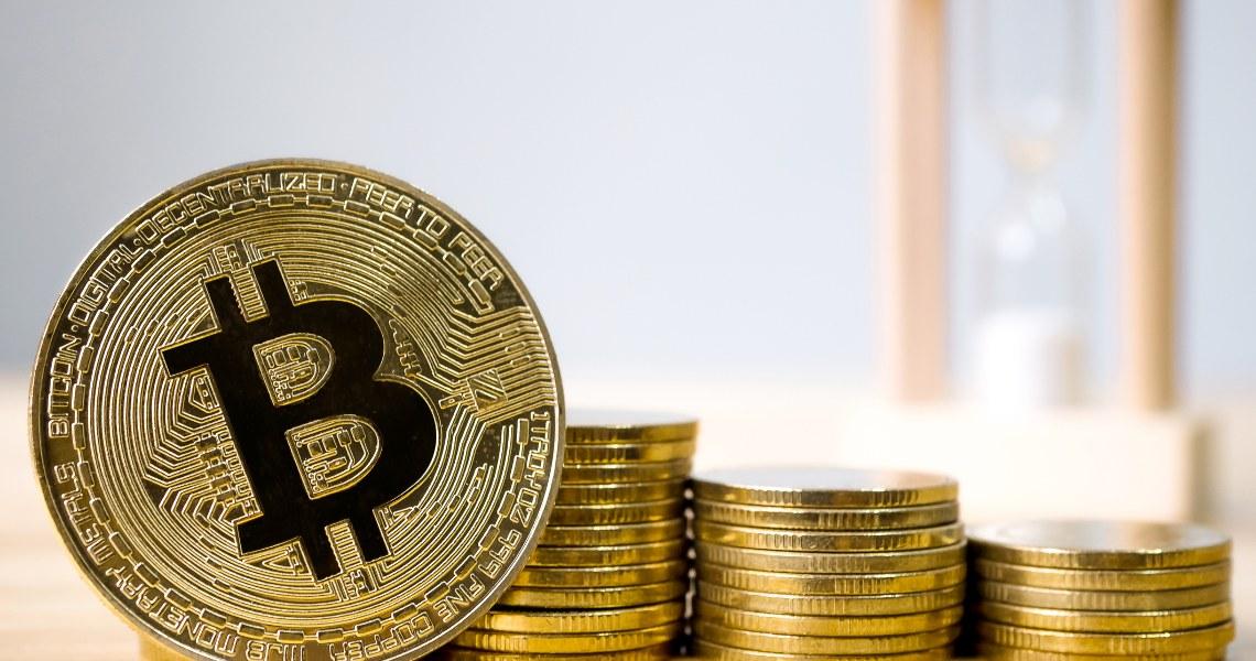 11 anni di Bitcoin: quali prospettive per la moneta virtuale?