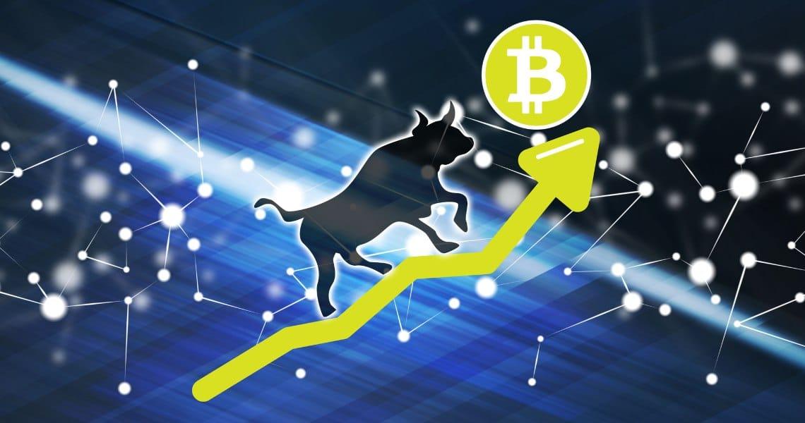 Arthur Hayes ancora bullish sul prezzo di bitcoin