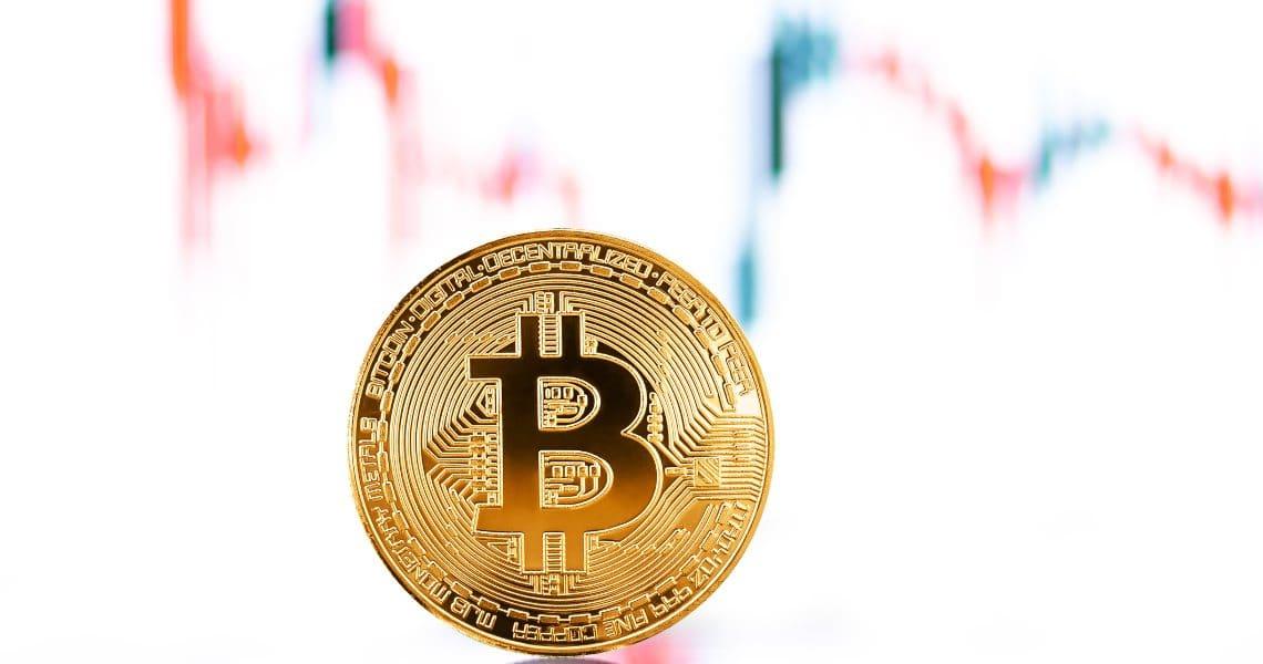 Bitcoin: continua il pull back dei prezzi
