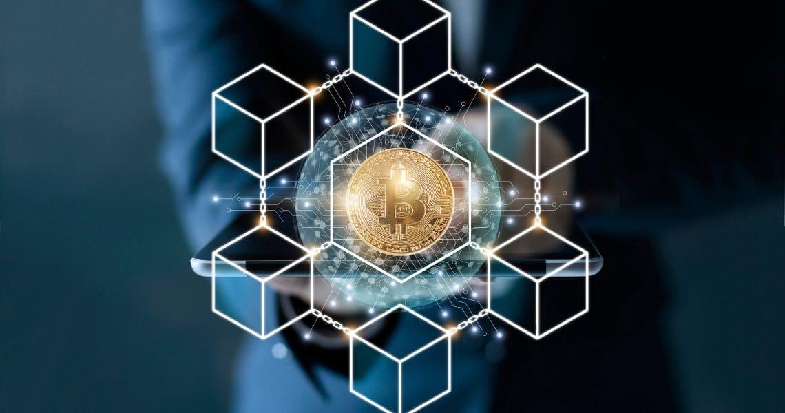 Bitcoin: un altro stale block