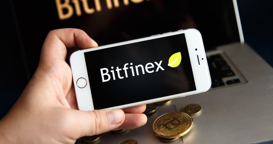 Bitfinex, delisting per numerose coppie di trading
