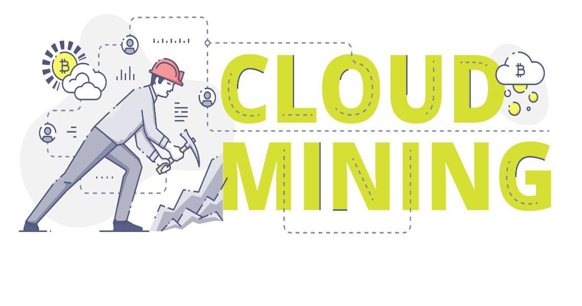 Cloud Mining nel 2020: non è tutto digital gold ciò che luccica
