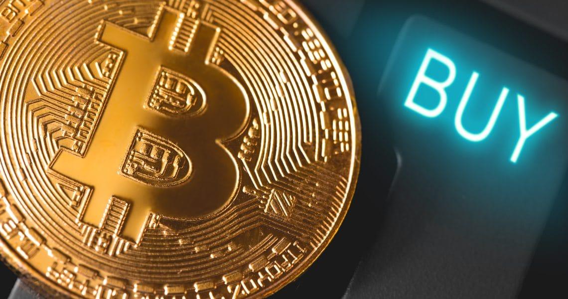 Trading Bitcoin | Guida per il trading su BTC con T1Matkets