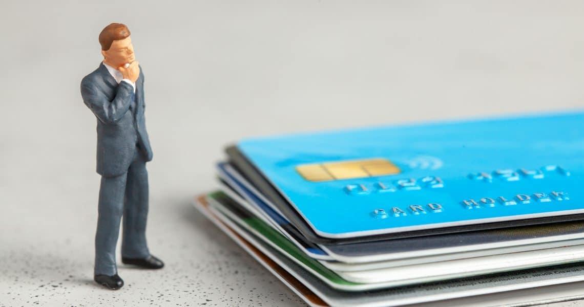 Carte di debito crypto: le 3 migliori proposte per l'Europa