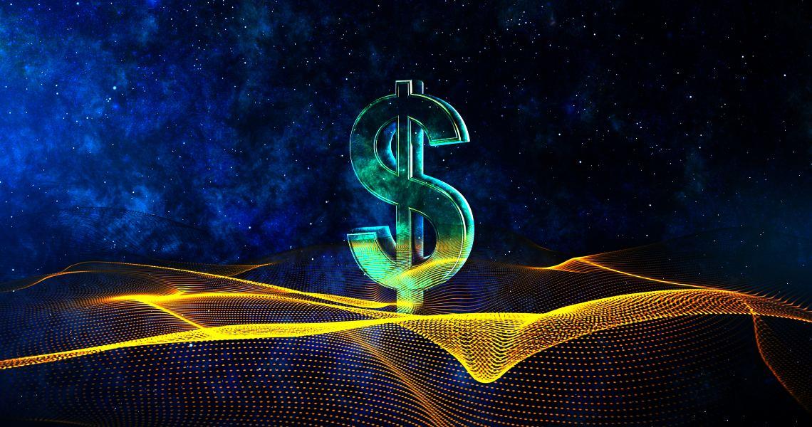 USA: il progetto Digital Dollar in pancia al Covid19