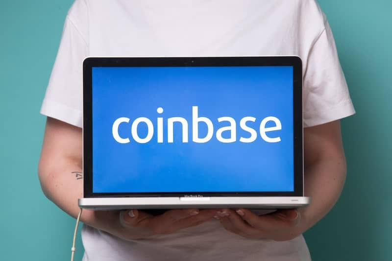 Coinbase Card arriva su Google Pay