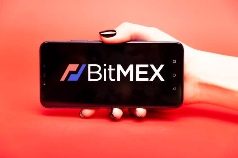 BitMEX è ora sotto attacco DDoS
