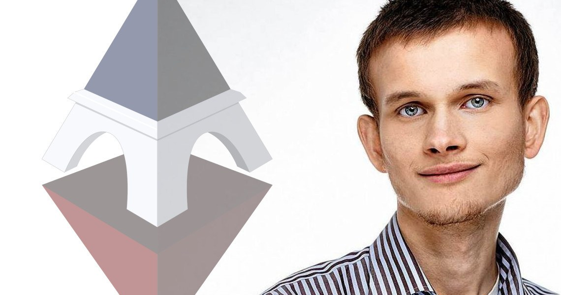 Vitalik Buterin: Ethereum è pronto per le applicazioni business