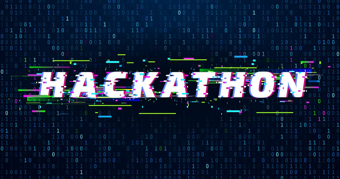 Un hackathon online per supportare i medici contro il Covid