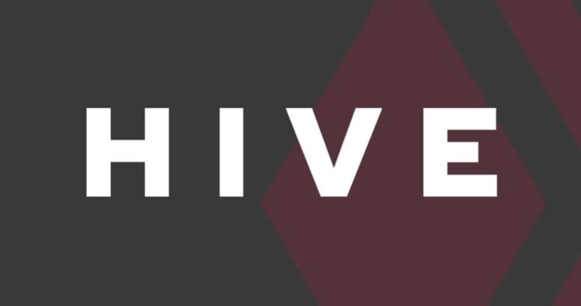 Steem: la blockchain di Hive è ora live