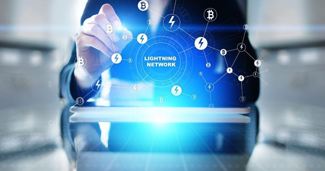 Lightning Network: Charlie Lee perde contro Roger Ver