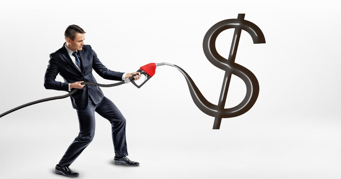 Liquidità cercasi: Covid19 porta USDC al protocollo Maker DAO
