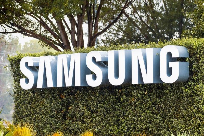 """Samsung: pronto lo sviluppo per nuove """"Blockchain Solution"""""""