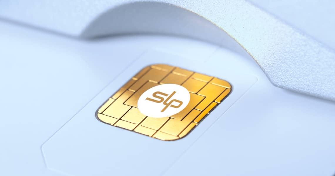 Satochip: il primo hardware wallet SLP per i token Bitcoin Cash