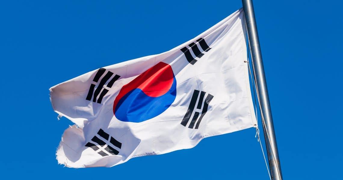 Ad aprile arriva Binance KR, l'exchange per la Corea del Sud