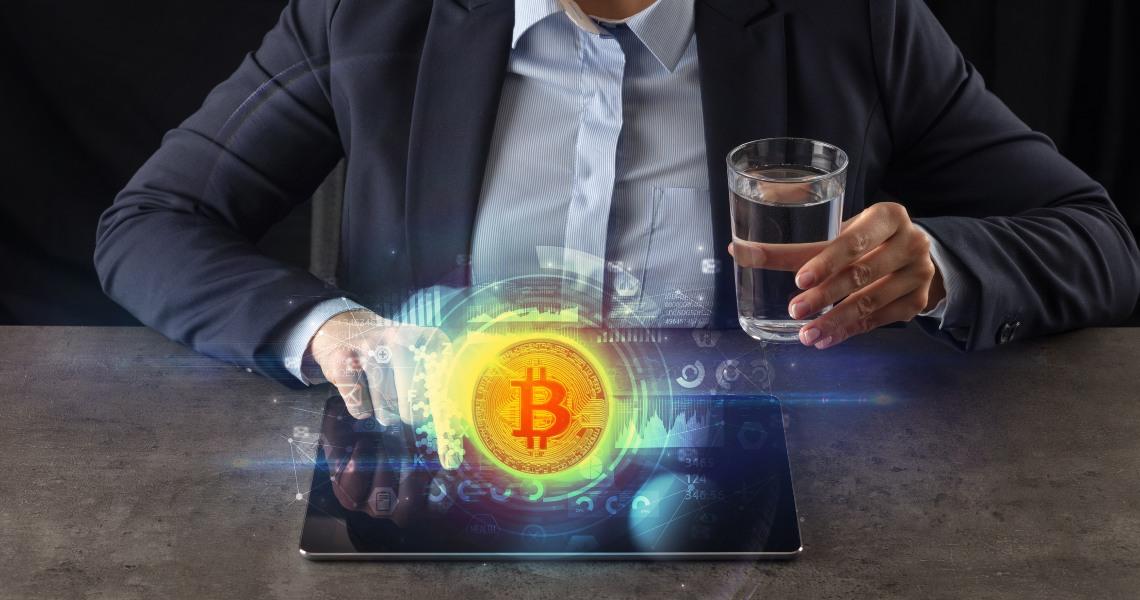 Square Crypto: sovvenzioni per i progetti su Bitcoin