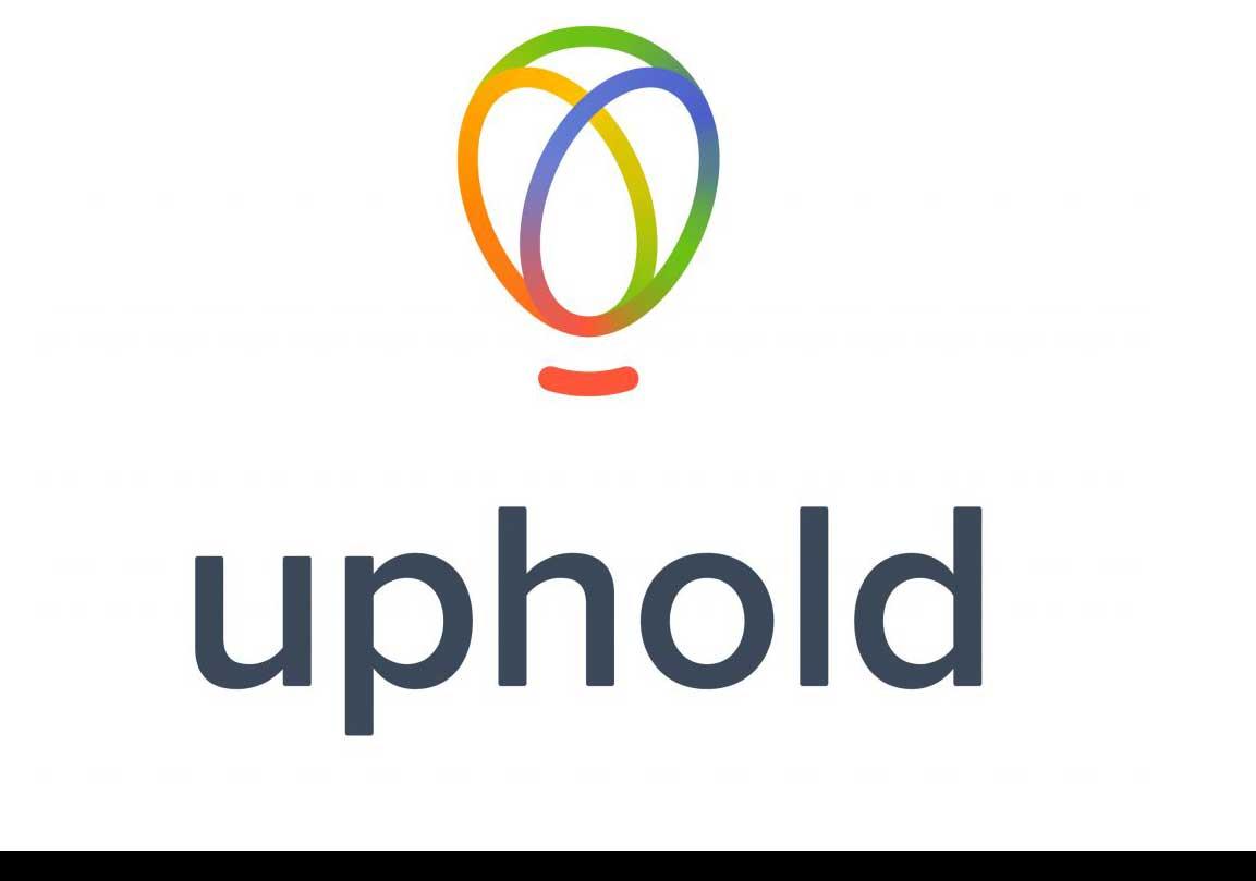 Uphold: una carta di debito per crypto e oro