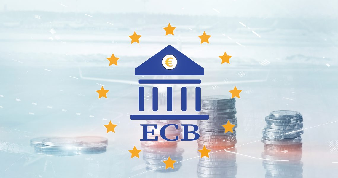 BCE valuta digitale