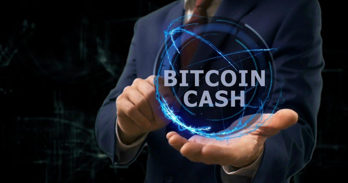Bitcoin Cash risponde alla crisi globale con finanziamenti a Bitcoin ABC